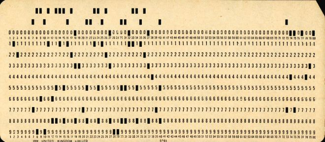 Used_Punchcard_(5151286161)